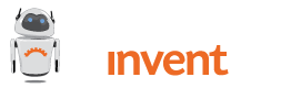 For Sale By Inventor Logo
